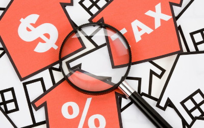 March 31 2021 is the deadline to file tax complaints for ohio property owners